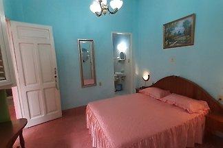 La Casa Rosada Appartement 2
