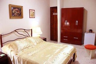 CASARyT Appartement 1