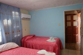 Casa Pepe Appartement 1