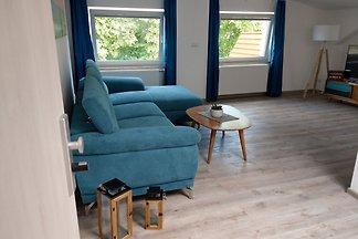 Twee Linden - Gästehaus - Comfort-