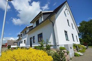 Ferienwohnung Hiddensee in Gross