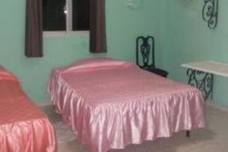 Hostal Mary Appartement 1
