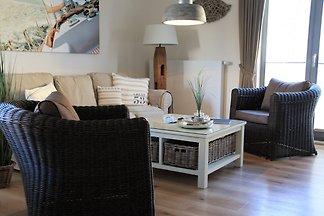 Ostsee-Apartement Nr. 69