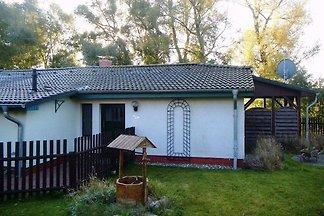 Landhaus am Teich - Saaler Bodden -
