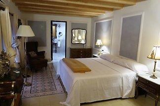 Hostal Inside Appartement clasico