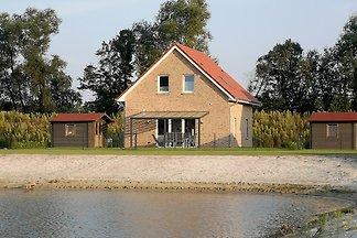 Seehaus Luddenhof 1
