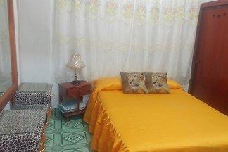 Hostal Dalia Lora Appartement 1