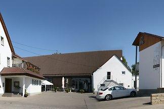 Gästehaus im Gasthaus zum Lamm
