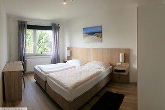 Apartment in Bremen für 2 Personen