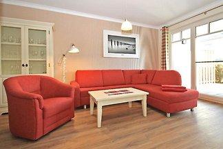 Villa Sophia - Wohnung 101 / 9739