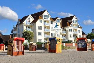 Strandhotel 24