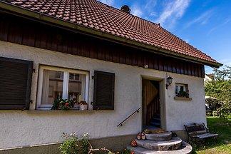 """GartenFerienhaus """"AnnaLuise"""""""