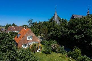 Haus am Kirchenweg