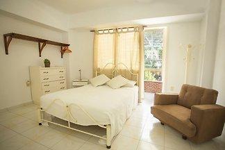 PARADISE´S HOUSE Appartement 1