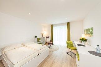 Apartment in Fürth für 2 Personen