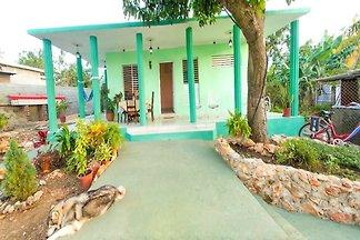 Hostal Playa Soleada Appartement 1