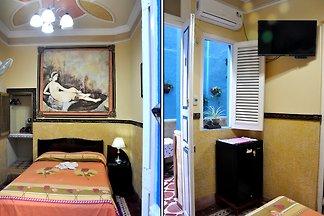 Hostal Casa La Ninfa Appartement 1