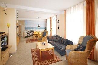 Strandstrasse - Wohnung 28 / 9408