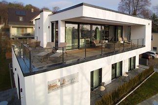 Luxus Villa 4 You