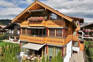 Landhaus Alpenflair Whg. 403