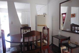 Casa Ruth Appartement 1