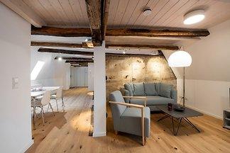 Schrangen Suites 1389 Suite 2