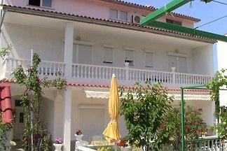 Haus Perkic