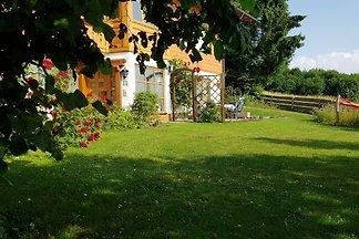 Ferienwohnung Schlossberg 2