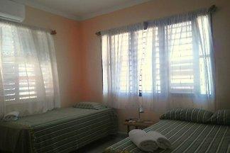Casa Tania y Richard Appartement 1
