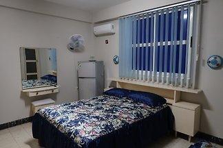 Casa Segura Appartement 2