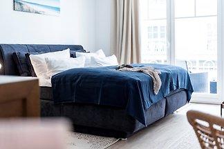 Appartementhaus Bellevue App. 5