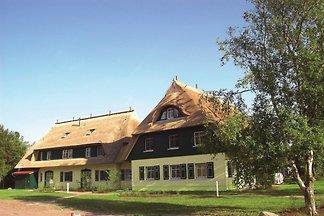 Residenz am Haferland