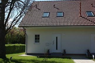 Rauschenbach, Jan: