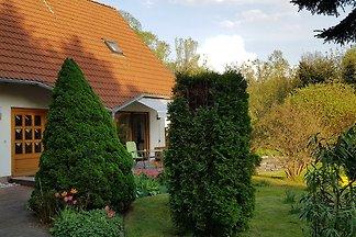 Ferienhaus Rosenbach