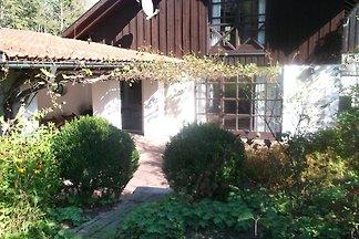 Haus Vanessa