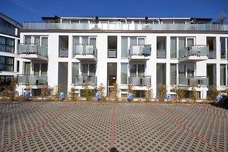 Villa Patricia - Wohnung 10 / 9405