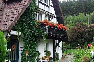 Landhaus Sonnenhang