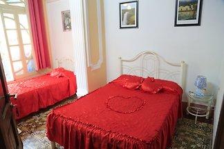 Casa Colonial 1893 Appartement 2