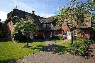 Haus Bornholm Whg 03