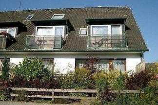 Ferienhaus ANNE FW 6
