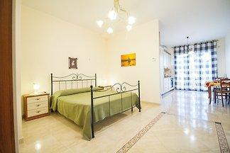 Etna Royal View - Appartamento