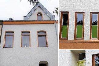 """""""Lippebett"""" am Südwall"""