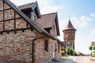 Bauern-Haus XL