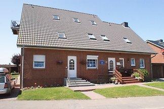 Haus Swantje - Fewo 4