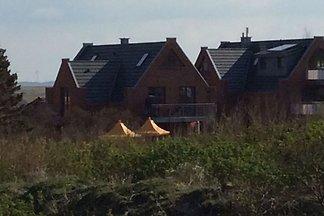 Bootshaus am Strand, Wohnung 4