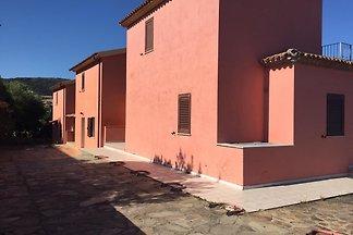 Bellavista Holiday Home
