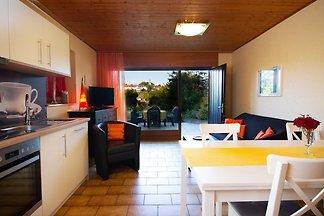 Ferienhaus Blumenhain - Wohnung