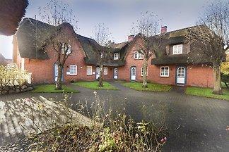Haus Bornholm Whg 23