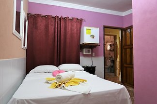 Hostal Enrique Appartement 3