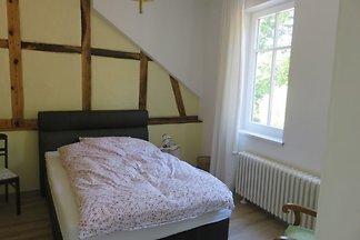 Doppelzimmer 24 - Haflinger